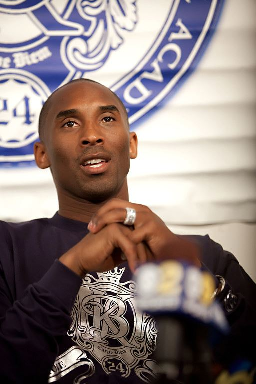 black card circle sponsored charity event kobe bryant family foundation 32.jpg