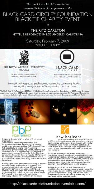 Black Card Circle  %22Black Tie Charity Event%22 at Ritz-Carlton 2.jpg