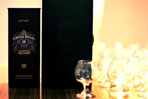 Black Card Circle  %22Black Tie Charity Event%22 at Ritz-Carlton 11.jpg