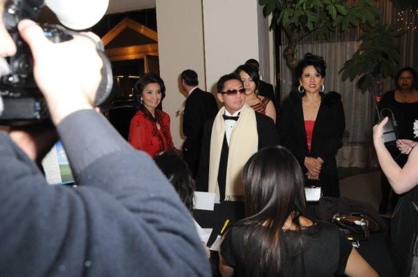 Black Card Circle  %22Black Tie Charity Event%22 at Ritz-Carlton 14.jpg