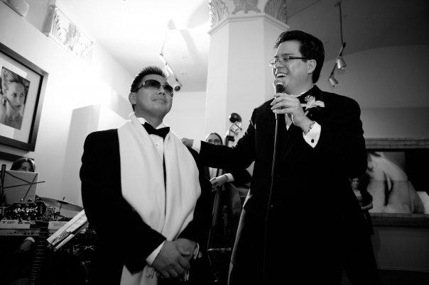 Black Card Circle  %22Black Tie Charity Event%22 at Ritz-Carlton 19.jpg