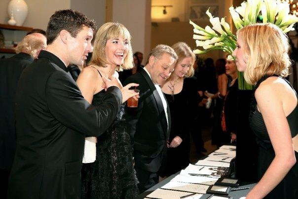 Black Card Circle  %22Black Tie Charity Event%22 at Ritz-Carlton 23.jpg