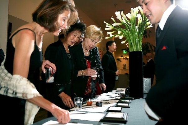 Black Card Circle  %22Black Tie Charity Event%22 at Ritz-Carlton 24.jpg