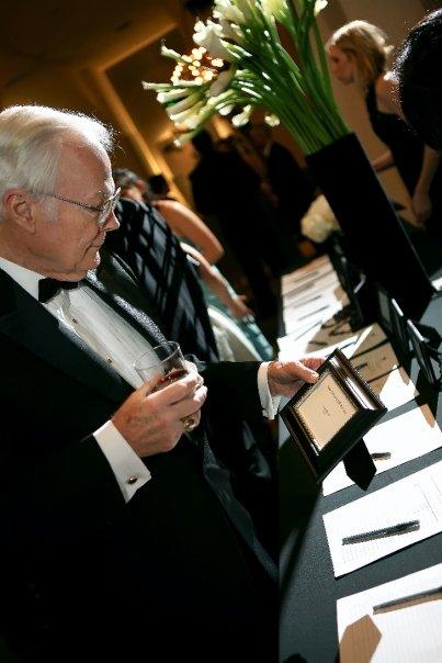 Black Card Circle  %22Black Tie Charity Event%22 at Ritz-Carlton 25.jpg