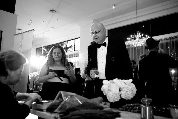 Black Card Circle  %22Black Tie Charity Event%22 at Ritz-Carlton 26.jpg