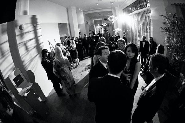 Black Card Circle  %22Black Tie Charity Event%22 at Ritz-Carlton 32.jpg