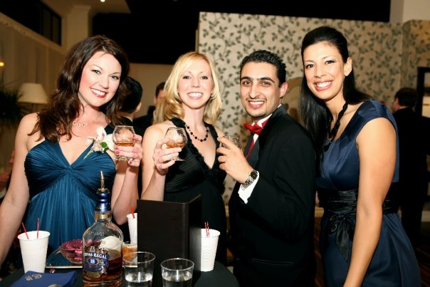 Black Card Circle  %22Black Tie Charity Event%22 at Ritz-Carlton 52.jpg