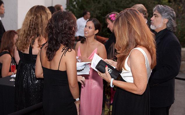 Black Card Circle %22A Midsummer Night's Cocktail Benefit%22 in Santa Barbara 15.png