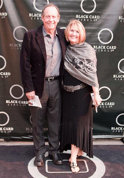 Black Card Circle %22A Midsummer Night's Cocktail Benefit%22 in Santa Barbara 20.png