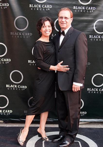 Black Card Circle %22A Midsummer Night's Cocktail Benefit%22 in Santa Barbara 25.png