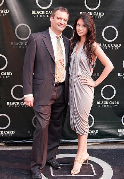 Black Card Circle %22A Midsummer Night's Cocktail Benefit%22 in Santa Barbara 27.png