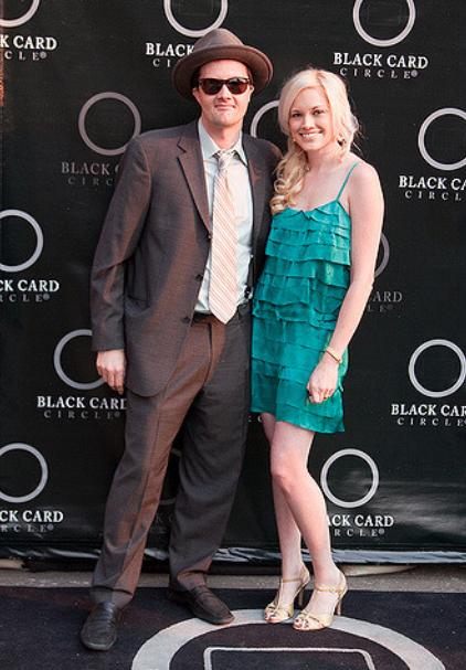 Black Card Circle %22A Midsummer Night's Cocktail Benefit%22 in Santa Barbara 31.png