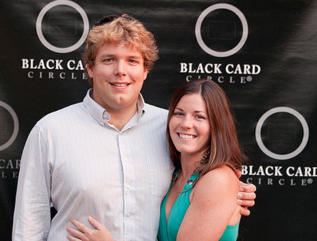 Black Card Circle %22A Midsummer Night's Cocktail Benefit%22 in Santa Barbara 36.png