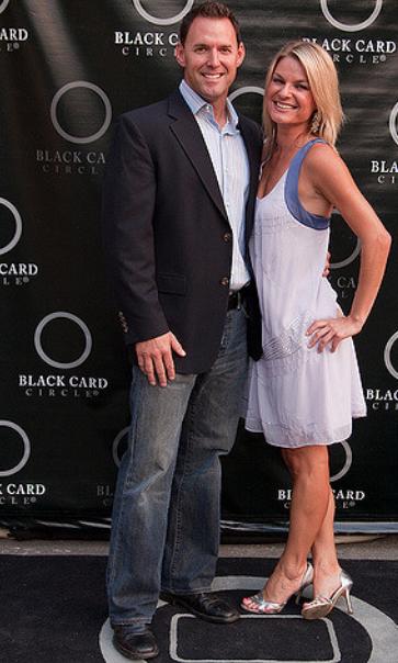 Black Card Circle %22A Midsummer Night's Cocktail Benefit%22 in Santa Barbara 37.png