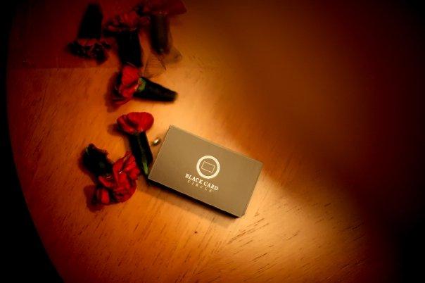Black Card Circle Inaugural Event in Beverly Hills 2.jpg