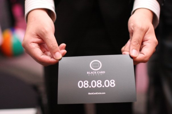 Black Card Circle Inaugural Event in Beverly Hills 1.png