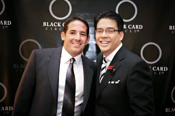 Black Card Circle Inaugural Event in Beverly Hills 5.jpg