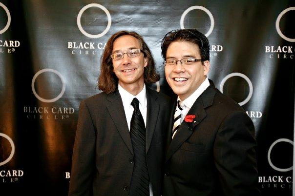Black Card Circle Inaugural Event in Beverly Hills 6.jpg