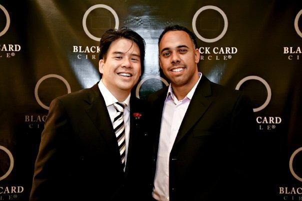 Black Card Circle Inaugural Event in Beverly Hills 7.jpg