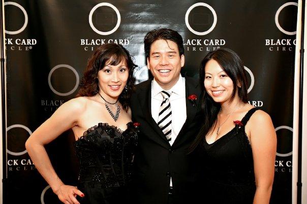 Black Card Circle Inaugural Event in Beverly Hills 9.jpg