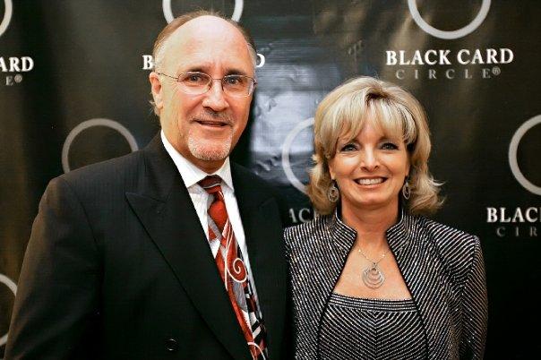 Black Card Circle Inaugural Event in Beverly Hills 10.jpg