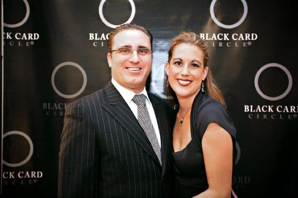 Black Card Circle Inaugural Event in Beverly Hills 11.jpg
