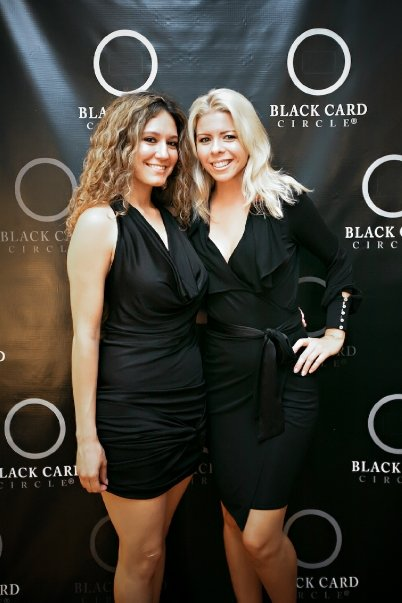Black Card Circle Inaugural Event in Beverly Hills 12.jpg