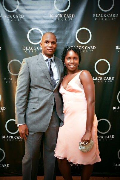 Black Card Circle Inaugural Event in Beverly Hills 13.jpg