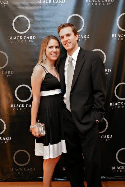 Black Card Circle Inaugural Event in Beverly Hills 14.jpg