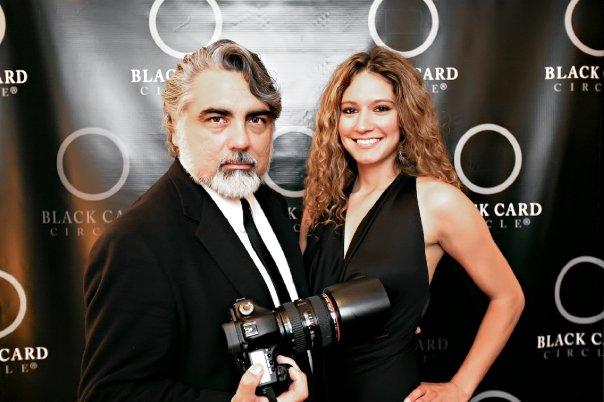 Black Card Circle Inaugural Event in Beverly Hills 15.jpg