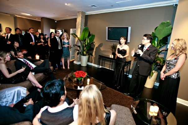 Black Card Circle Inaugural Event in Beverly Hills 16.jpg