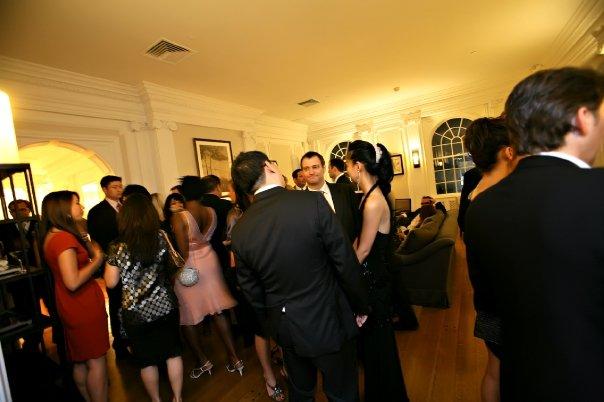 Black Card Circle Inaugural Event in Beverly Hills 22.jpg