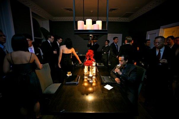 Black Card Circle Inaugural Event in Beverly Hills 24.jpg