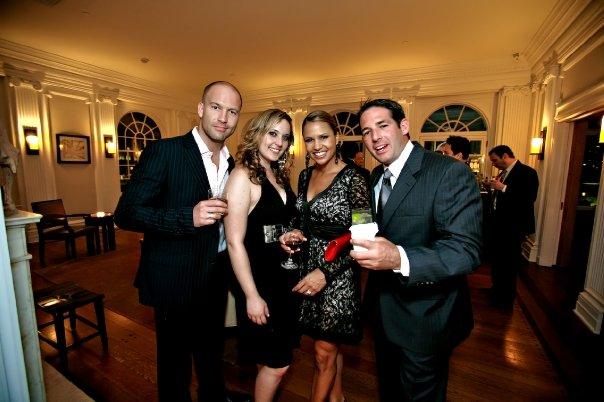 Black Card Circle Inaugural Event in Beverly Hills 33.jpg