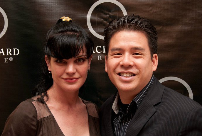 The Black Card Circle Intimate Mixer and Dinner Charity Event in Beverly Hills 6.png