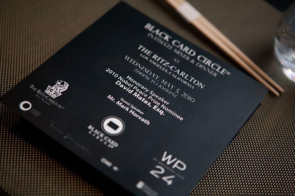 Black Card Circle Los Angeles Ritz-Carlton 1.jpg