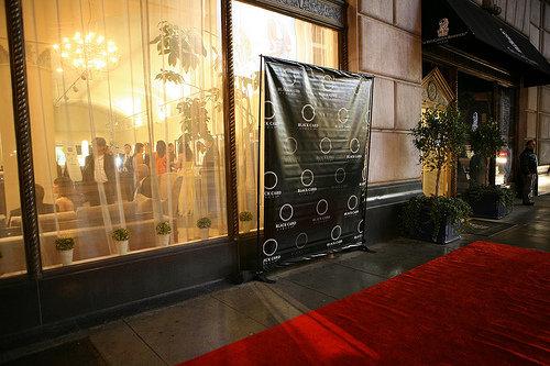 Black Card Circle  %22Black Tie Charity Event%22 at Ritz-Carlton 1.jpg