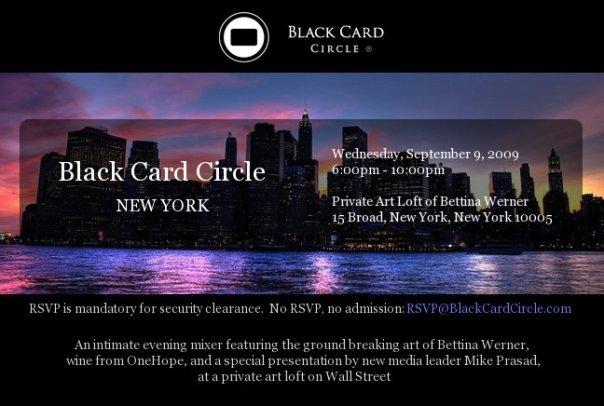 Black Card Circle New York 1.jpg