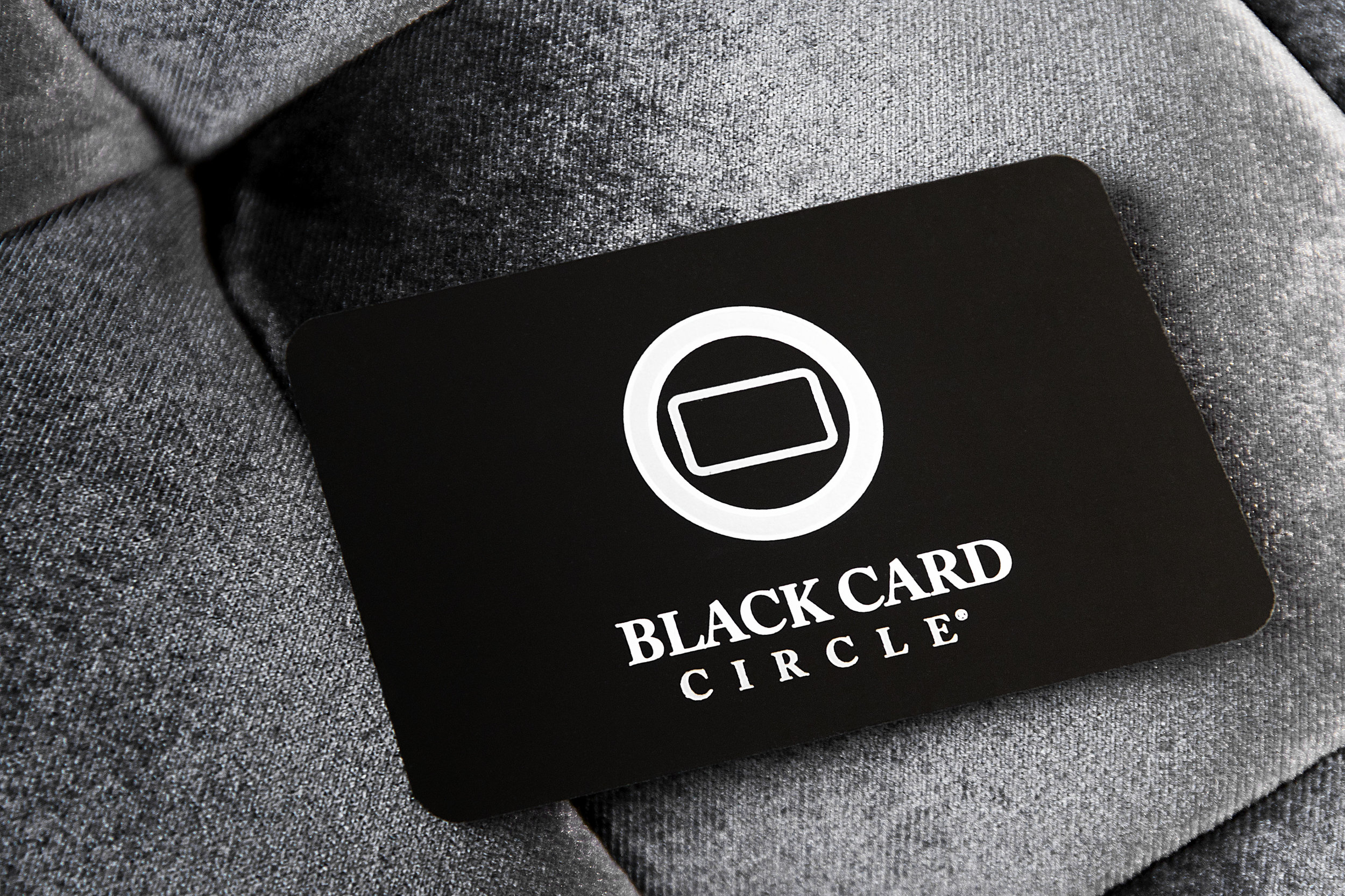 Black Card Circle Beverly Hills.jpg