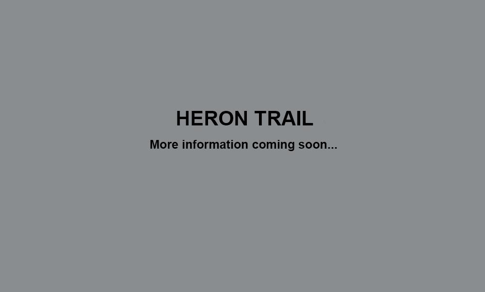 Heron Trail