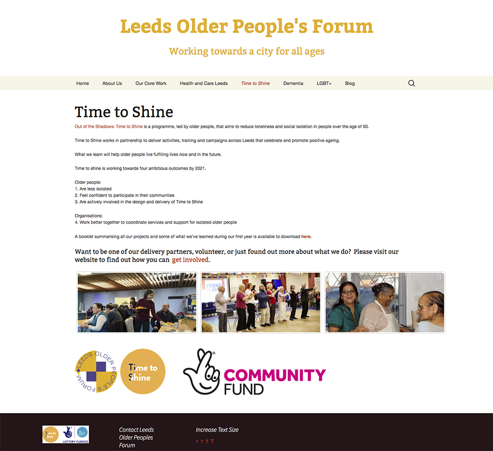 float your boat - Float Your Boat is funded by National Lottery through Leeds Older Peoples Forum, TIME TO SHINE programme.Float Your Boat generates conversations and relationships through shared experiences on the waterways and is now also creating intergenerational relationships through volunteering opportunities with the Ignite Yorkshire programme.