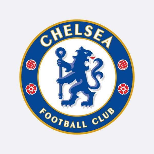 Chelsea_06_grande.jpg