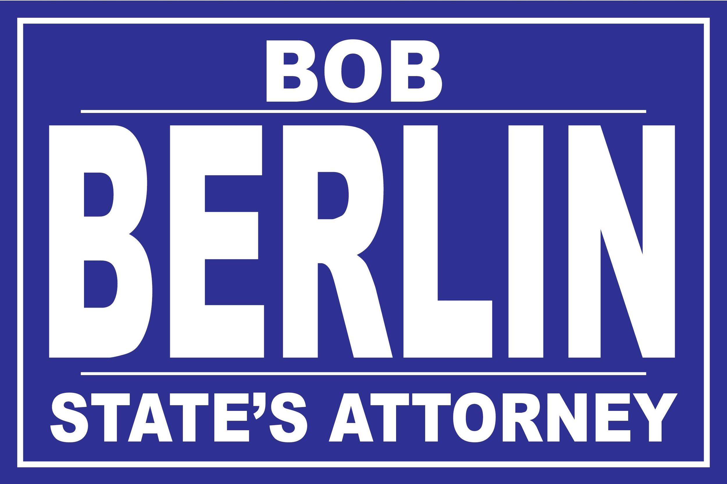2020 Berlin Sign-page-001.jpg