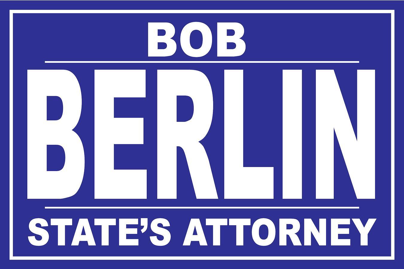 2020 Berlin Sign Original copy.jpg