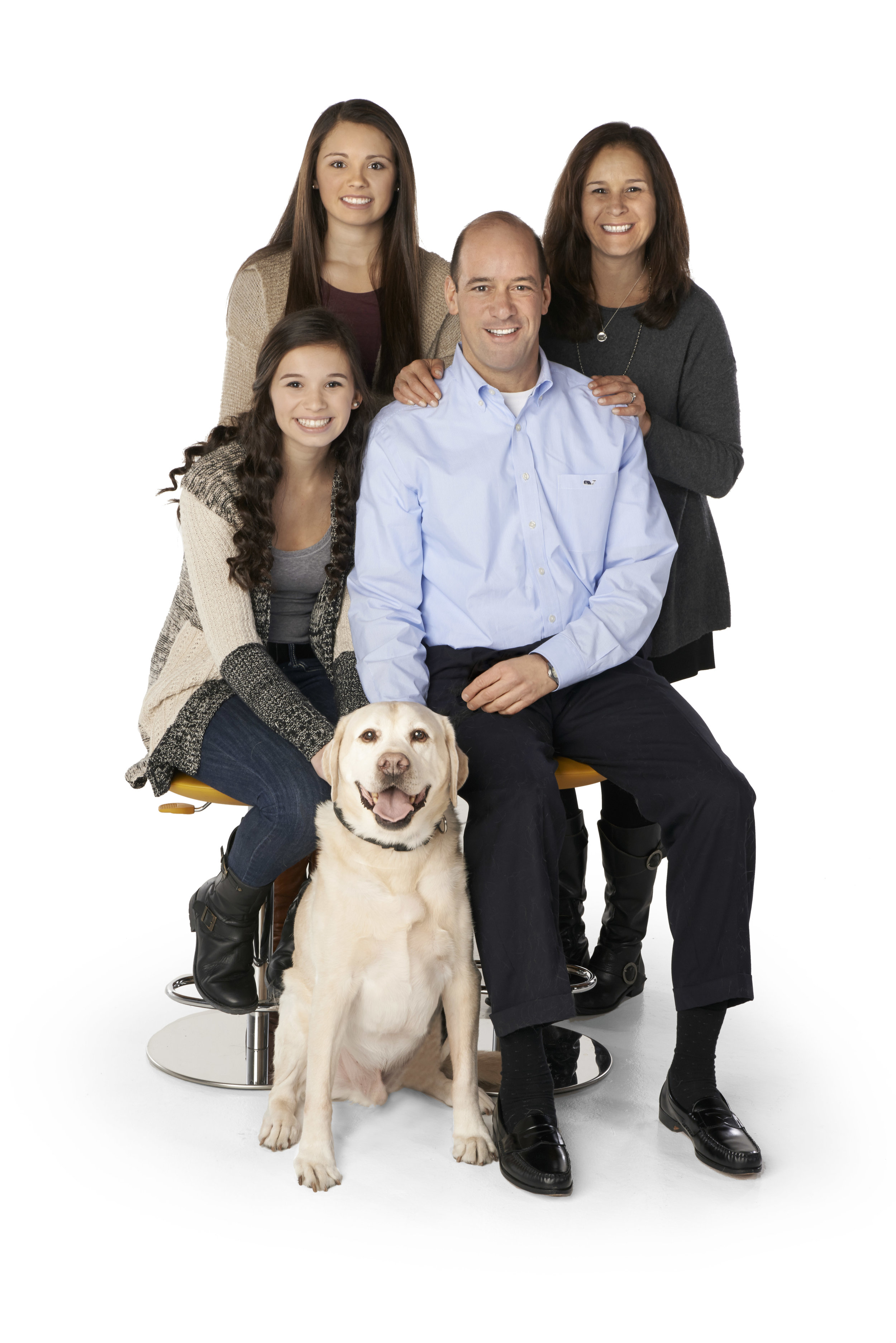 family portrait Nov, 2014.jpg