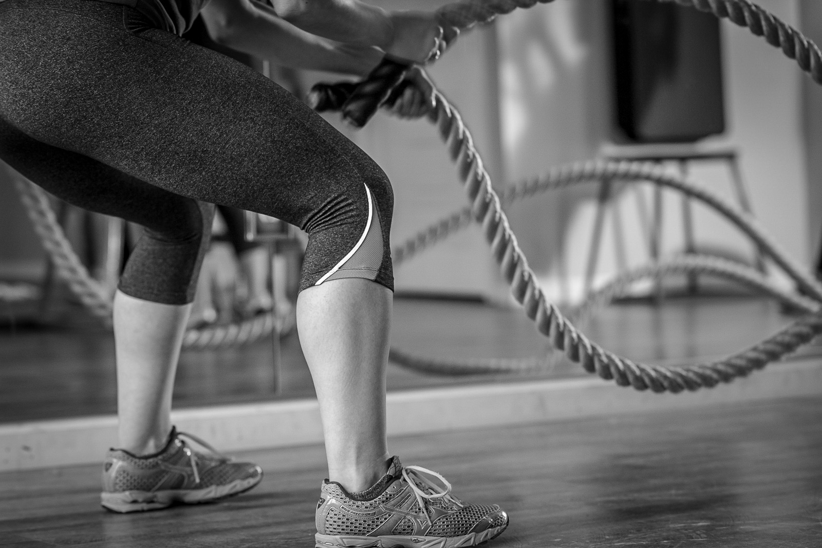 Legs and ropes-2.jpg