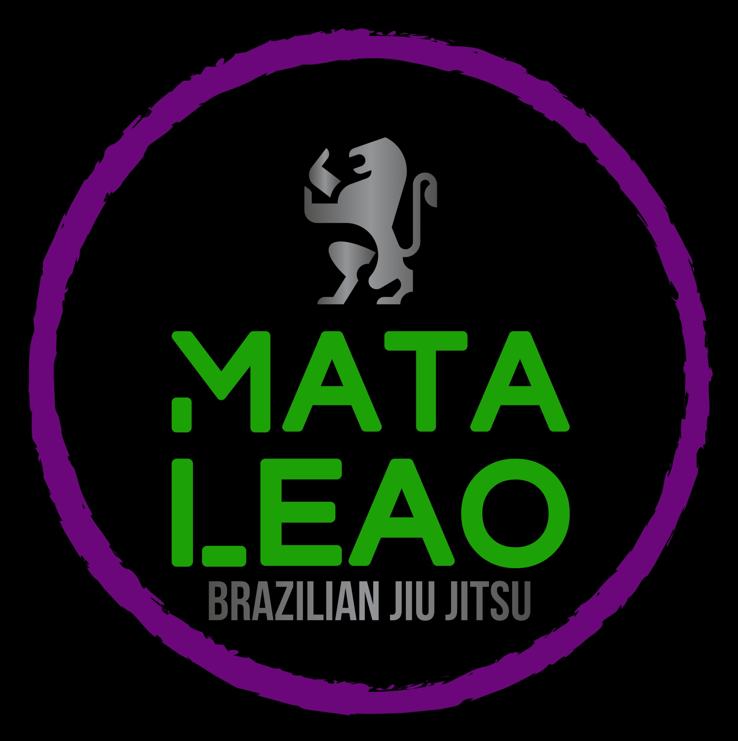 MataLeaoLogo.png