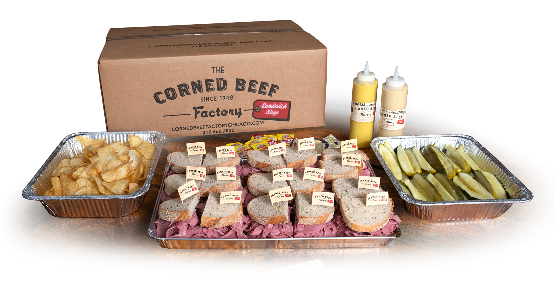 Corned-Beef-Factory-tray1.png