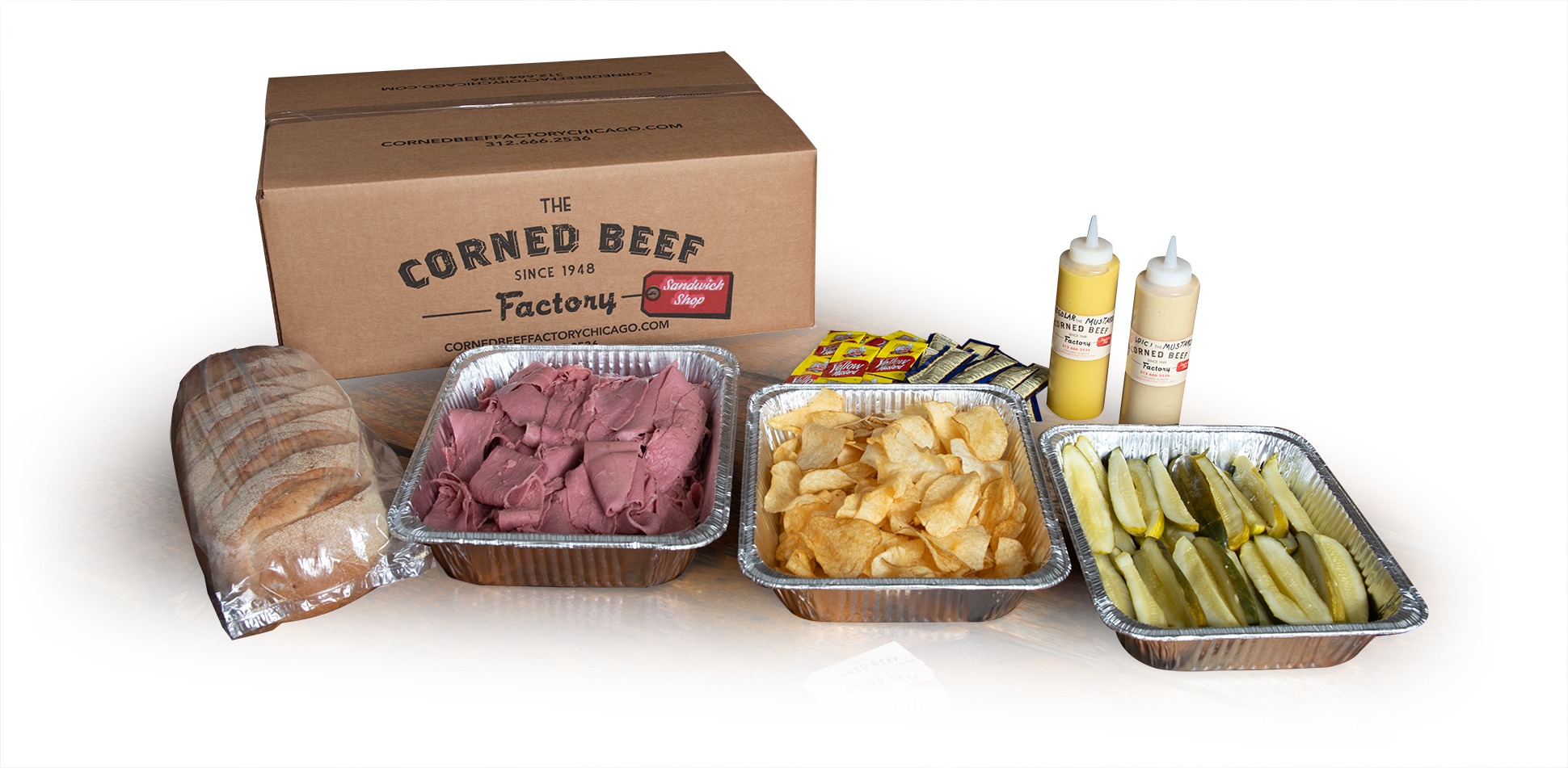 Corned-Beef-Factory-3991.png