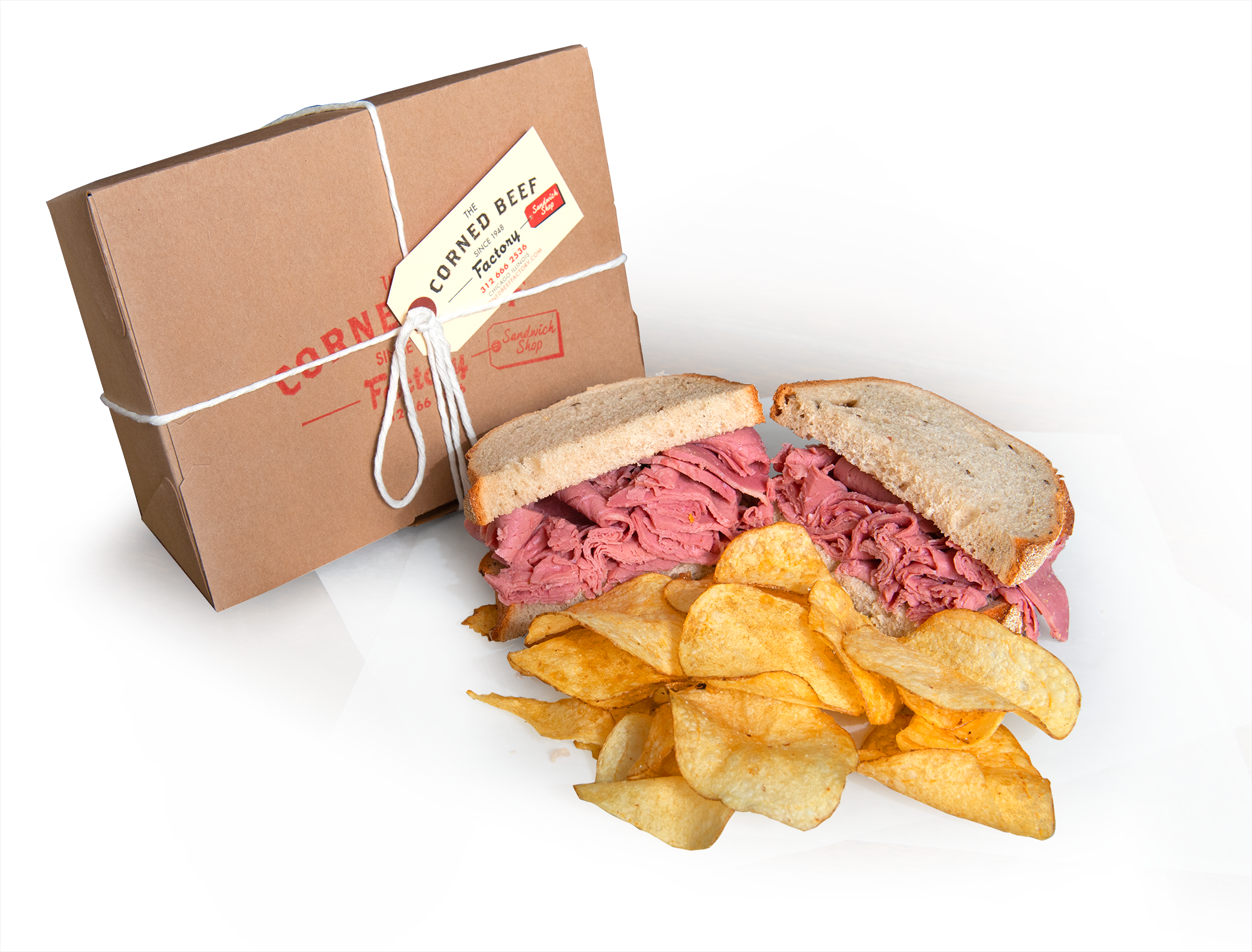 Corned-Beef-Factory-4015.png